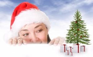 Navidad con sentido