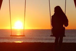 ¿Por qué algunos ventilan sus quiebres amorosos en las redes sociales?