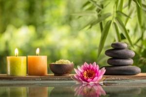 Salud y belleza a través de la medicina china
