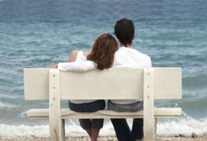 ¿Cuánta paz experimento con las relaciones que mantengo?
