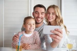 El gasto familiar sube hasta en un 49,4% en marzo