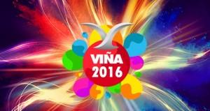 La romántica parrilla de artistas del Festival de Viña 2016