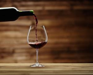 La importancia desconocida de las etiquetas de vino