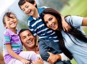 Cómo la familia debe apoyar a un desempleado