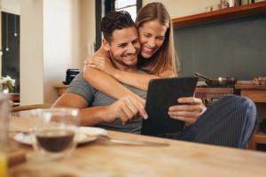 Consejos para resolver los problemas de pareja