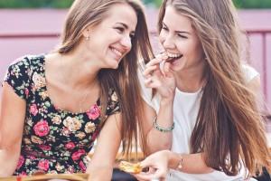 Nutrición Ayurveda: come de manera consciente y sana