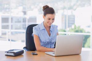 """""""Normar el uso del email fuera del horario laboral no es la única salida"""""""