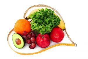¿Por qué no son recomendables las dietas express?