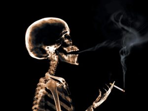 ¿Cómo combatir la adicción al tabaco?