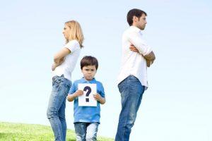 ¿Tienes una familia disfuncional?