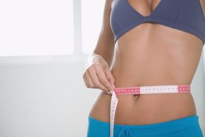 7 tips imperdibles para eliminar la barriga