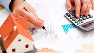 ¿Cuándo conviene retasar una casa?