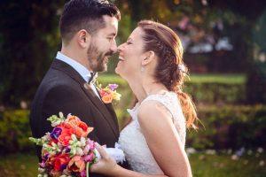 40 cosas que debes hacer antes de casarte PARTE 1