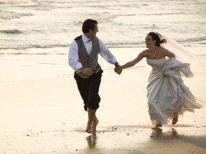 40 cosas que debes hacer antes de casarte PARTE 2