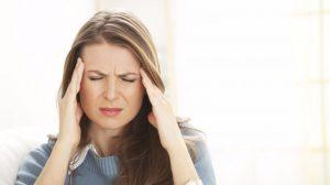 ¿Cómo combatir el estrés?