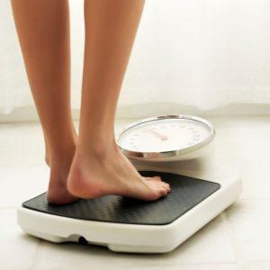 5 alimentos que debes evitar para bajar de peso