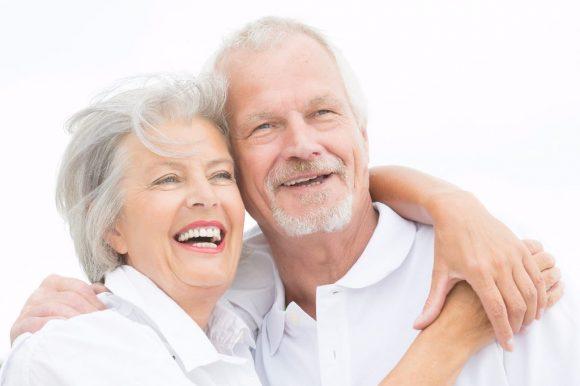 La medicina china permite envejecer sanamente