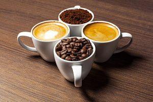 Los riesgos de consumir café en exceso