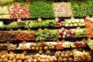 ¿Qué tan sana es la dieta vegana?