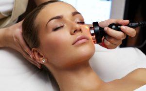 ¿Qué es la Medicina Estética y Cuáles son los  principales tratamientos?