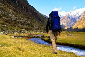 Importantes consejos para un trekking seguro