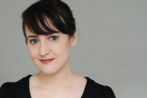 «Matilda» rompe el silencio sobre su ansiedad y depresión