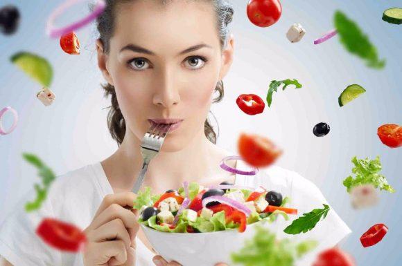 alimentos antiedad