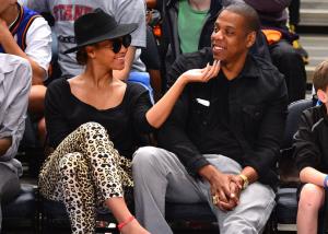 6 parejas más poderosas de Hollywood