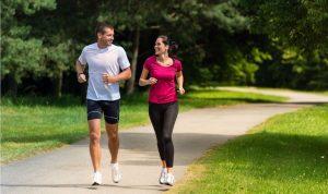 12 tips para sacarle provecho al running