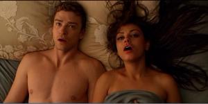 Los orgasmos intensos pueden ponerte en estado de trance, según la ciencia