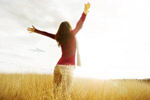 La felicidad  ¿una emoción? o ¿una decisión?, Guía para ser Feliz