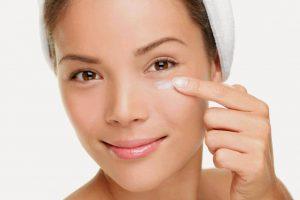Piel a prueba de acné