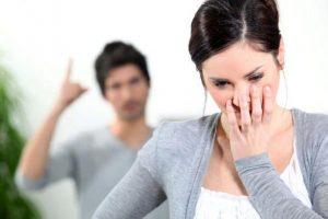 ¿Tienes una relación abusiva? descúbrelo en estas 7 señales