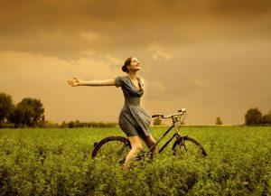 Los beneficios de la soltería que no conocías