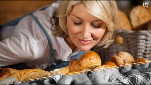 Estos son los alimentos que más te hacen engordar