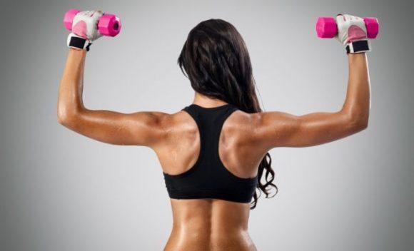 ejercicios-espalda-660x400