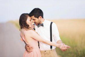 Tres insólitas señales de que te ama