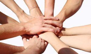 La importancia de trabajar en equipo
