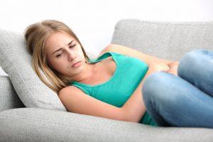 Consejos para salir de la depresión