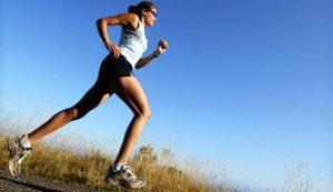 Ejercitarse en ayunas le trae grandes ventajas a tu salud y mejora tu humor