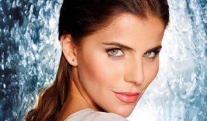 Estos son los infalibles secretos de belleza de María Fernanda Yepes