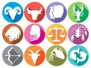 Los celos según tu signo zodiacal – Mira lo que dice del tuyo