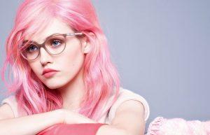 Lee esto antes de teñirte el pelo del color más de moda en Instagram