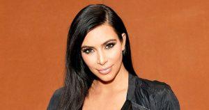 La basura de la mansión de Kim Kardashian West estremece las redes por su lujo ¿Es demasiado?