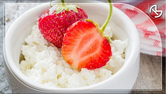 dieta alta en proteína