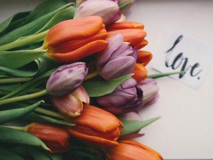 El ranking de los hombres que más vale la pena amar, según los horóscopos