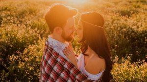 ¿Hacer el amor o tener sexo? Estas son las 5 diferencias