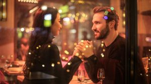 7 señales que indican que tienes sexo con el hombre correcto