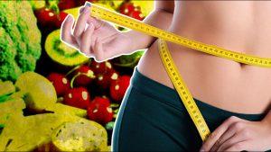 Dietas express: Un arma de doble filo