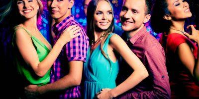 Beneficios de salir de fiesta con tu pareja